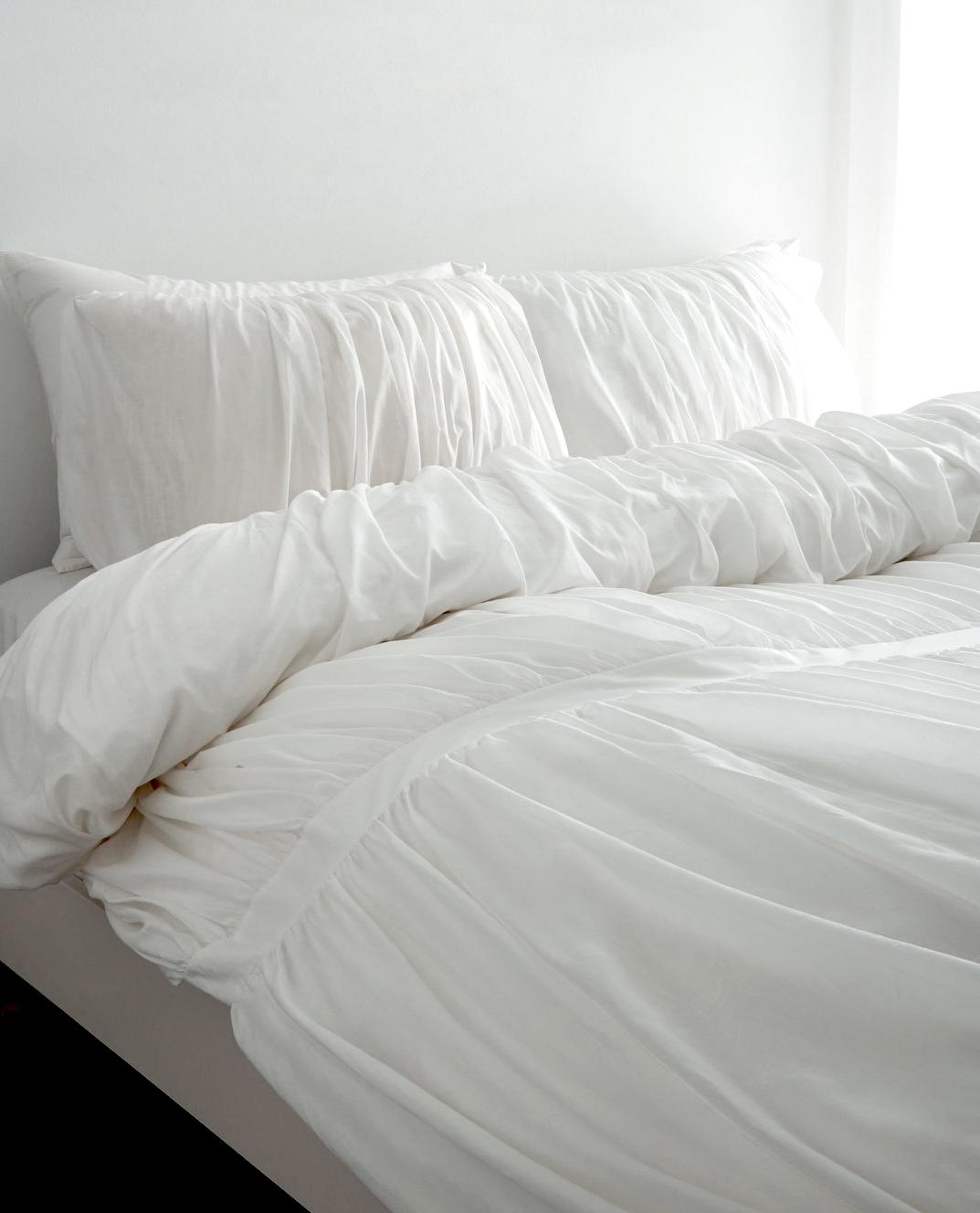 marina zoom duvet marinawhitequilt cone bedding pine list p hill white product quilt