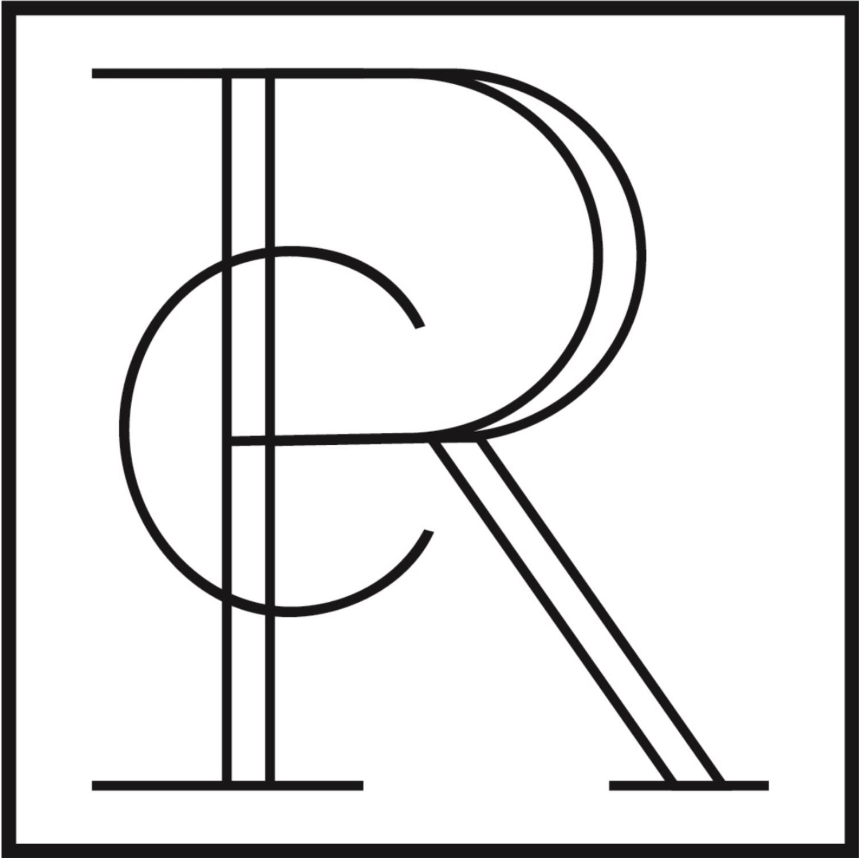 Reboli Center