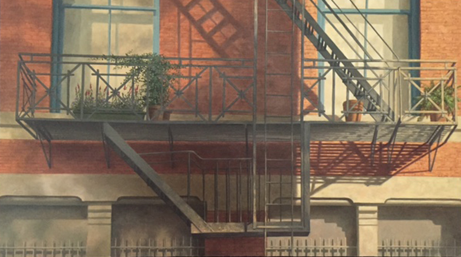 Fire Escape IMG_1439 34x60.jpg