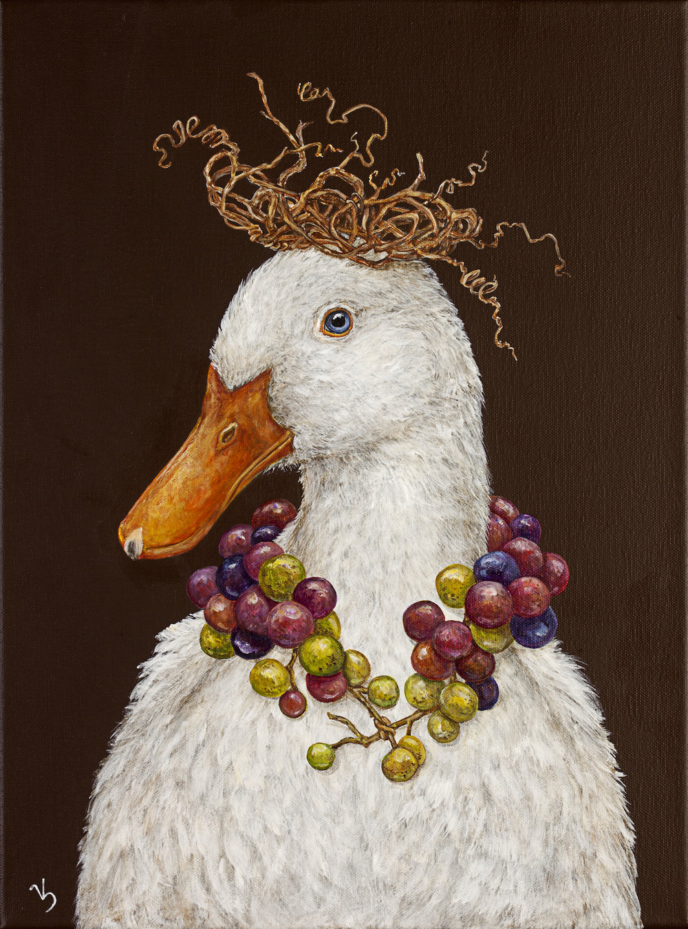 Vineyard Duck.jpg