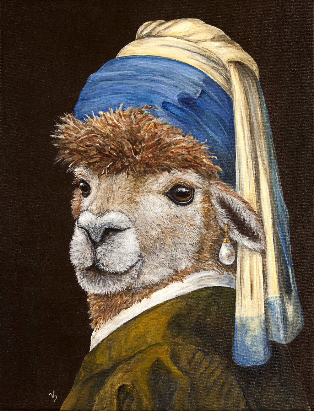 Alpaca with a Pearl Earring (1).jpg