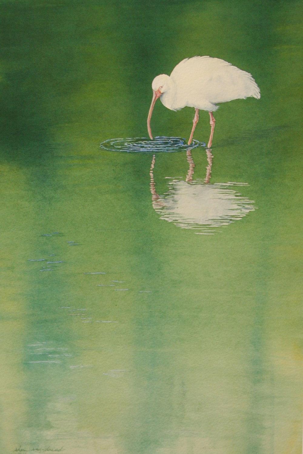 Watercolor Show Feb (5a).jpg