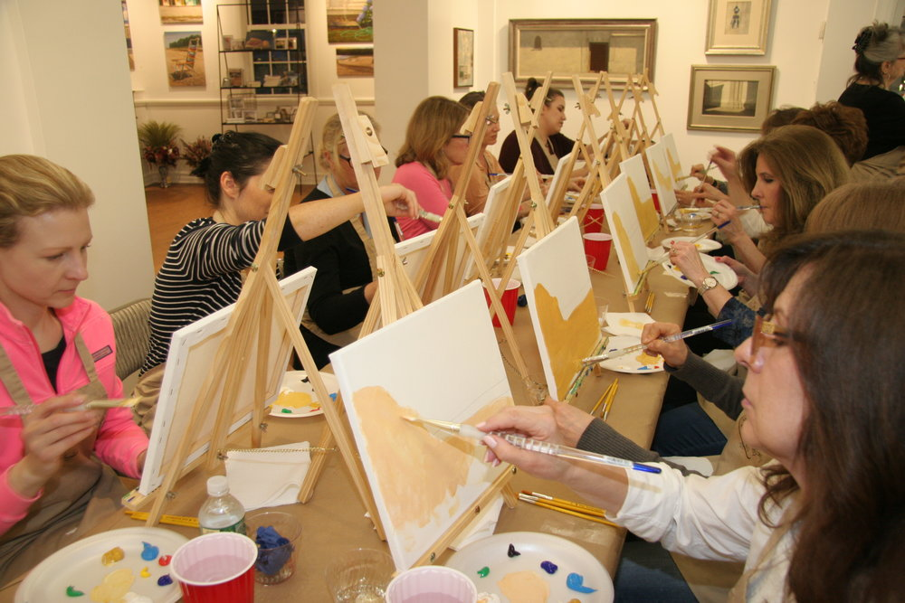 PaintingParty 003.jpg
