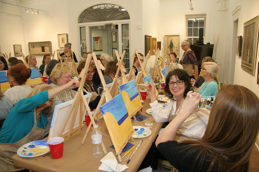 PaintingParty 045.jpg