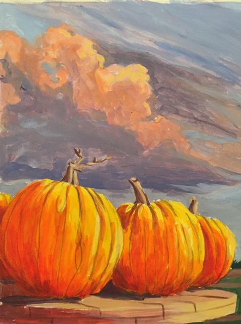 PumpkinLightalaLinda.jpeg