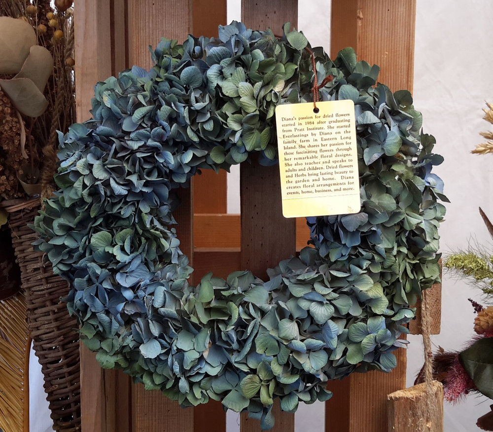 Wreath Wkshp image v2 .jpg