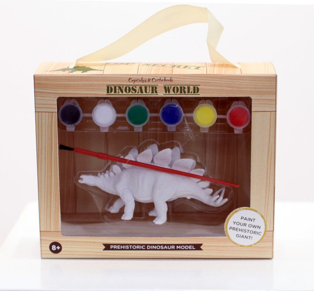 Dinosaurkit$12.jpg