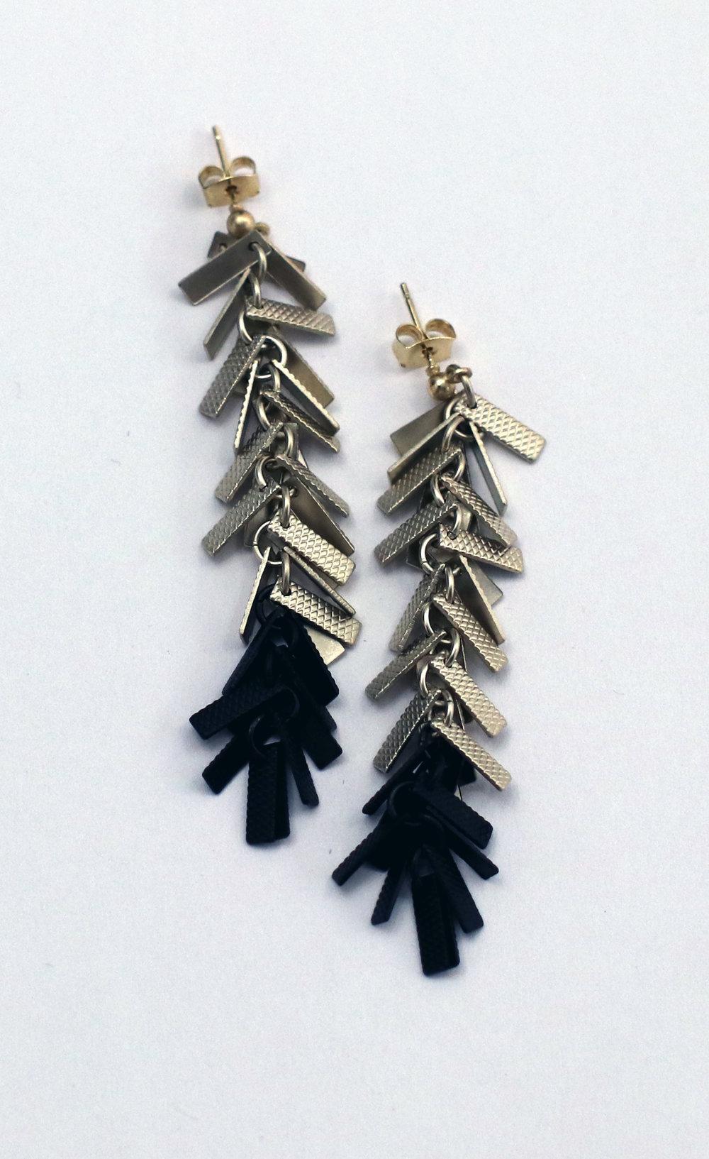 Earrings$32.jpg