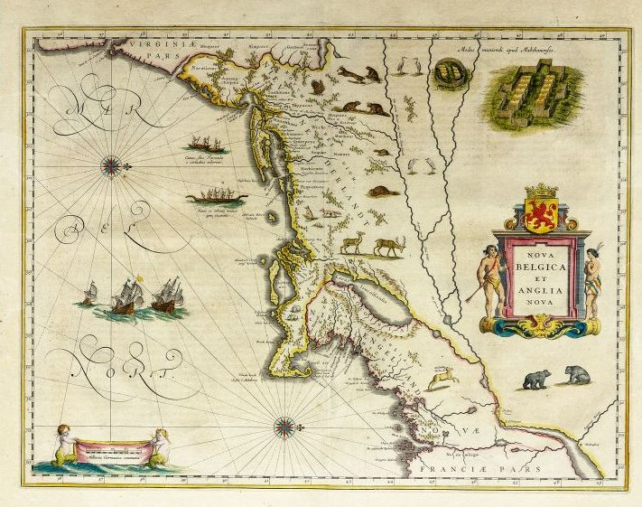 1629 map of New England.jpg