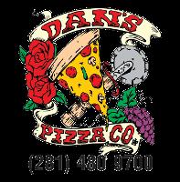 danspizza.png