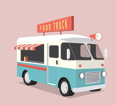 food_truck.PNG