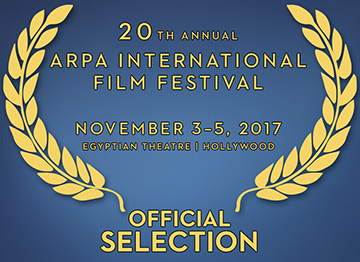 2017_Official_Selection_ArpaIFF_laurel.jpg
