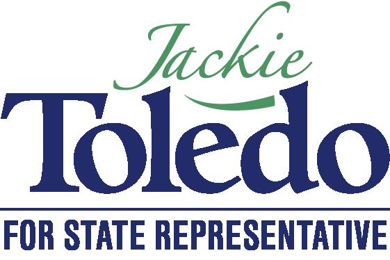 Jackie_Toledo_logo_FNL-02 (1).png