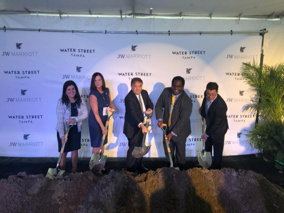 WaterStreet Groundbreaking.jpg