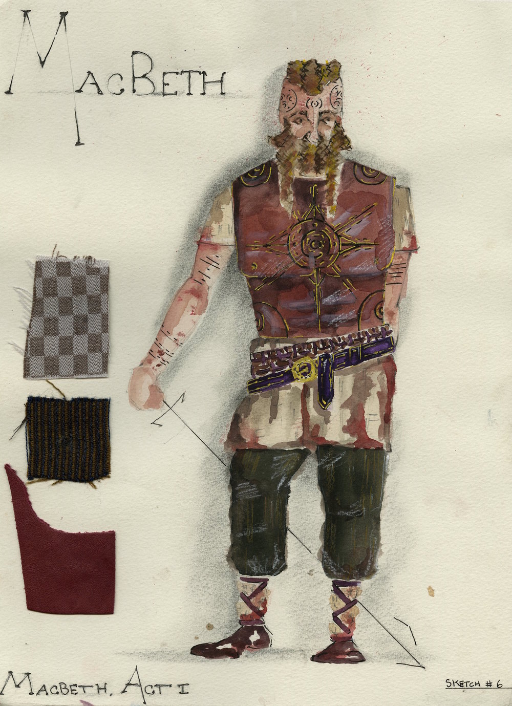 Macbeth A1.jpg