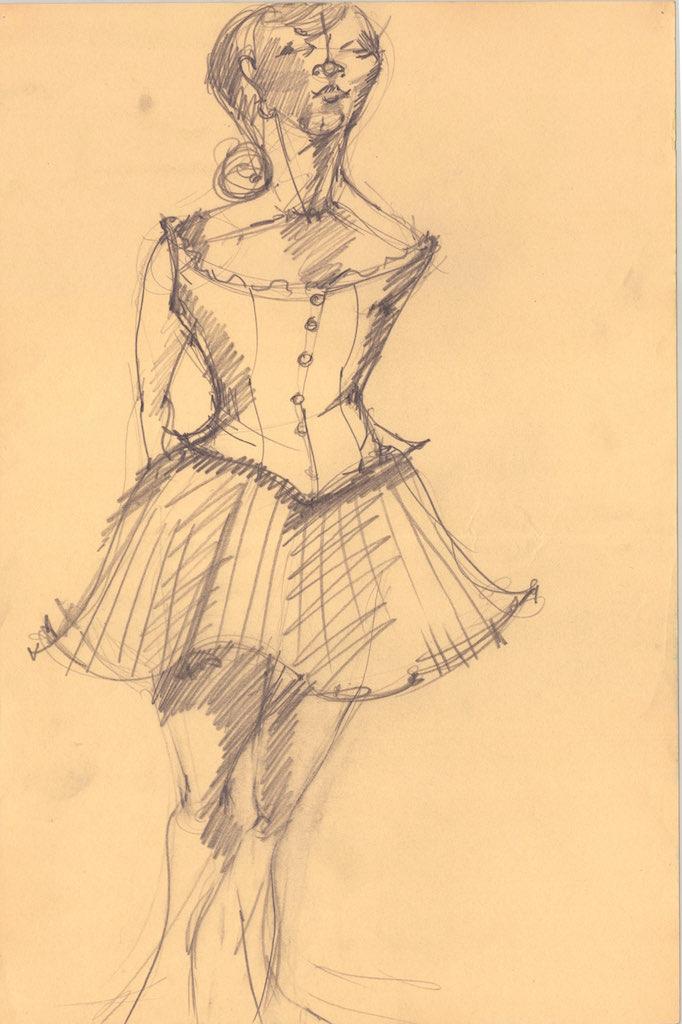Ballet dancer small file.jpg