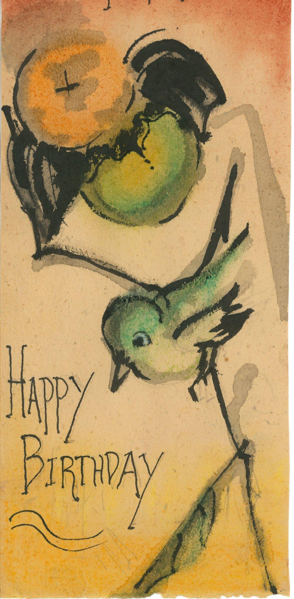 Birthday card small file.jpg