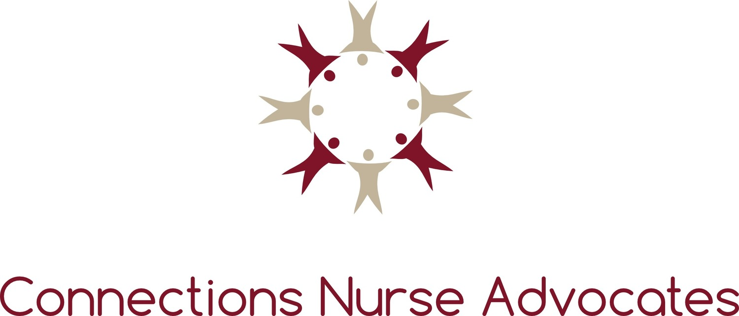 Connections Nurse Advocates, LLC