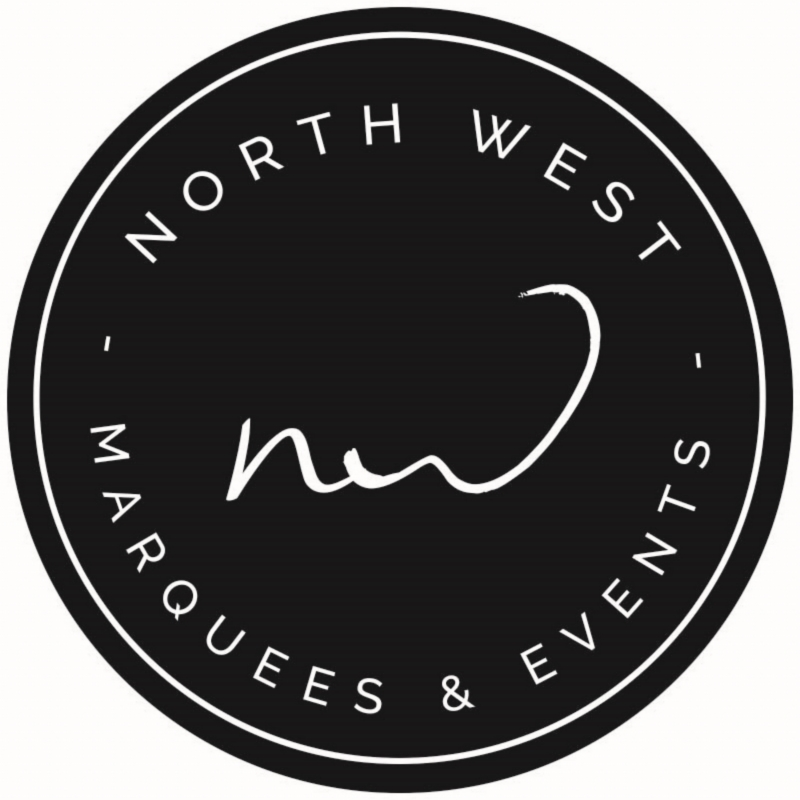 North West Marquees & Events