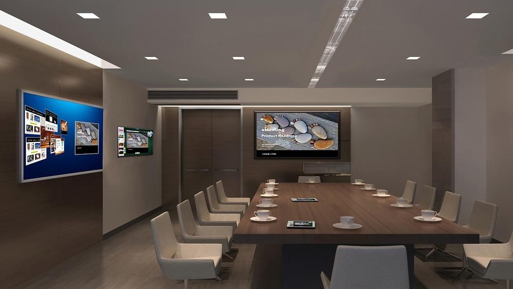 interior-design-828545_1280.jpg