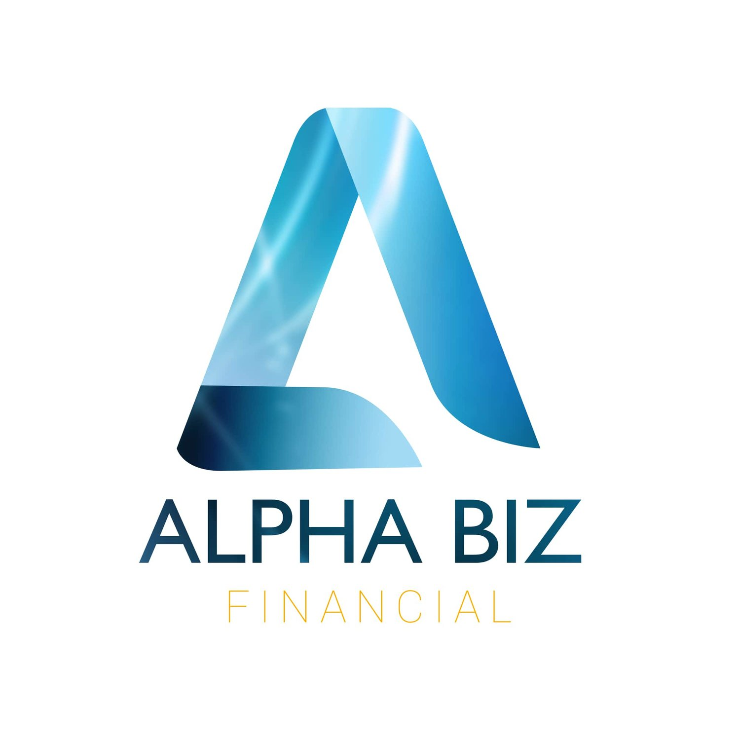 Alpha-Biz Financial LLC
