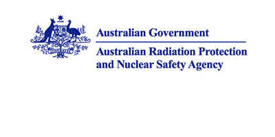 Australian Radiation Protection and Nuclear Safety Agency (ARPANSA)