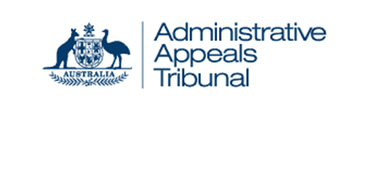 Administrative Appeals Tribunal (AAT)