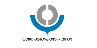 World Customs Organisation (WCO)