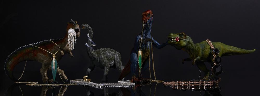 DinosaursFinal.jpg