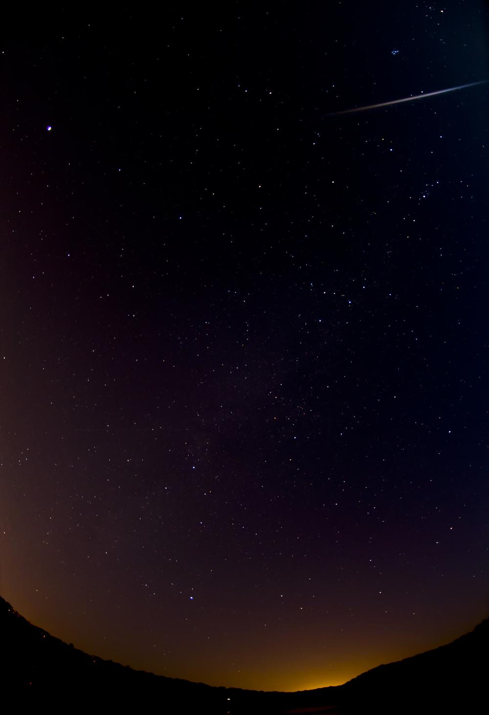 StarShooting.jpg