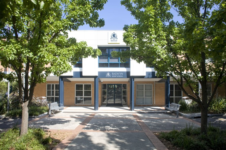 balwyn high.jpg
