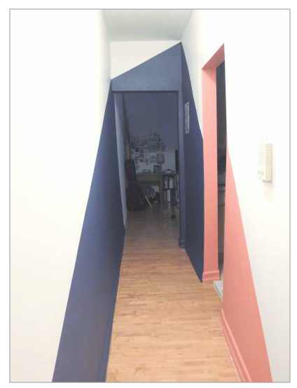 geometric-painted-hallway.png