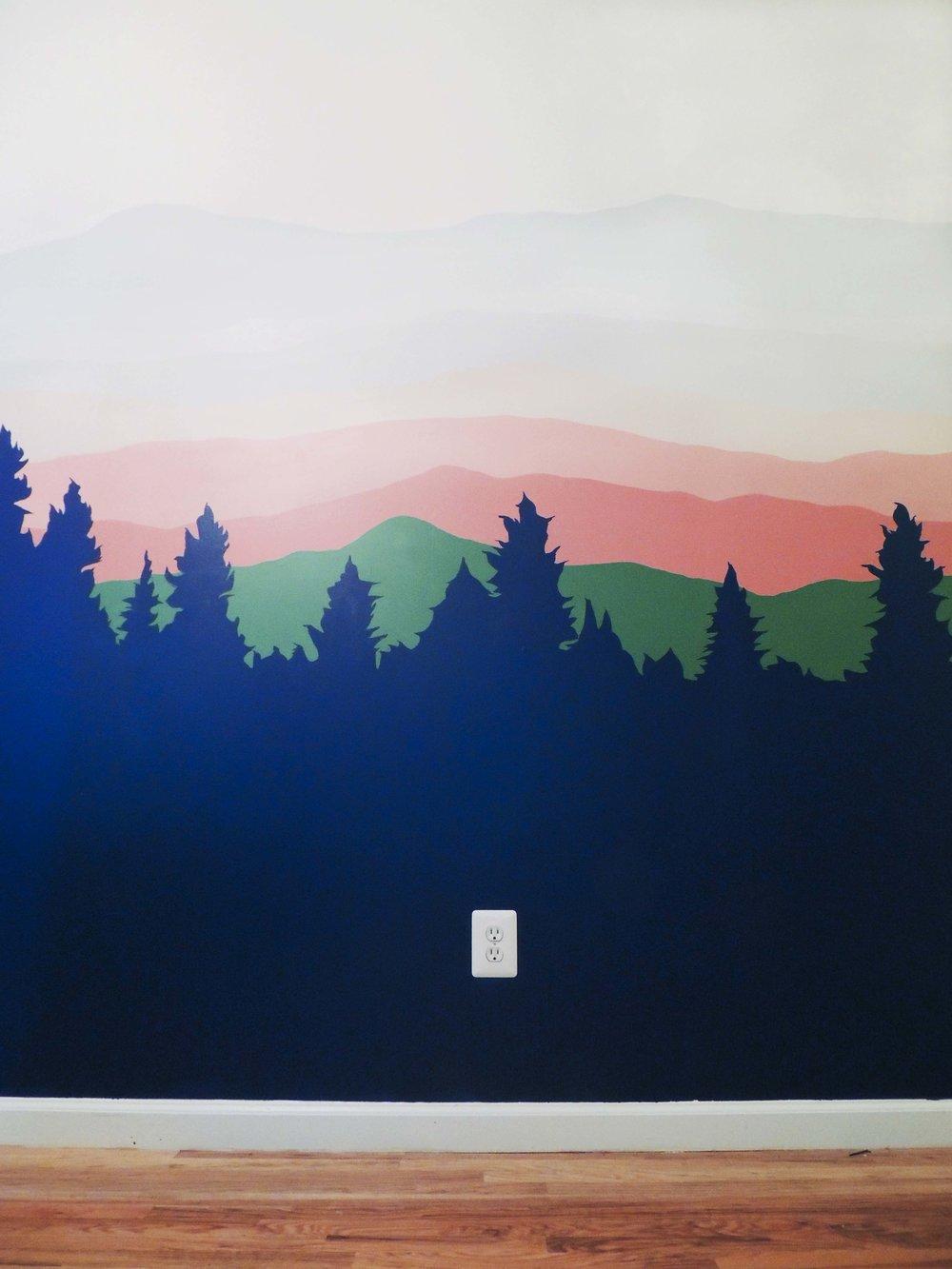 nick emma mural.jpg