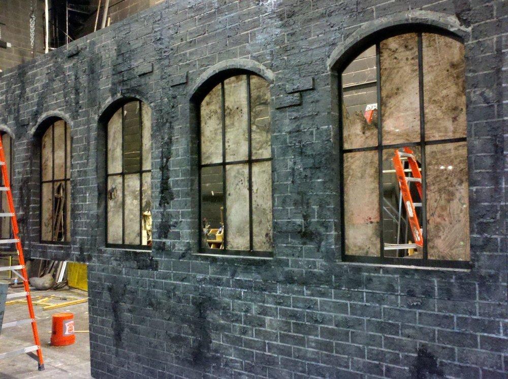 brick texture.jpg