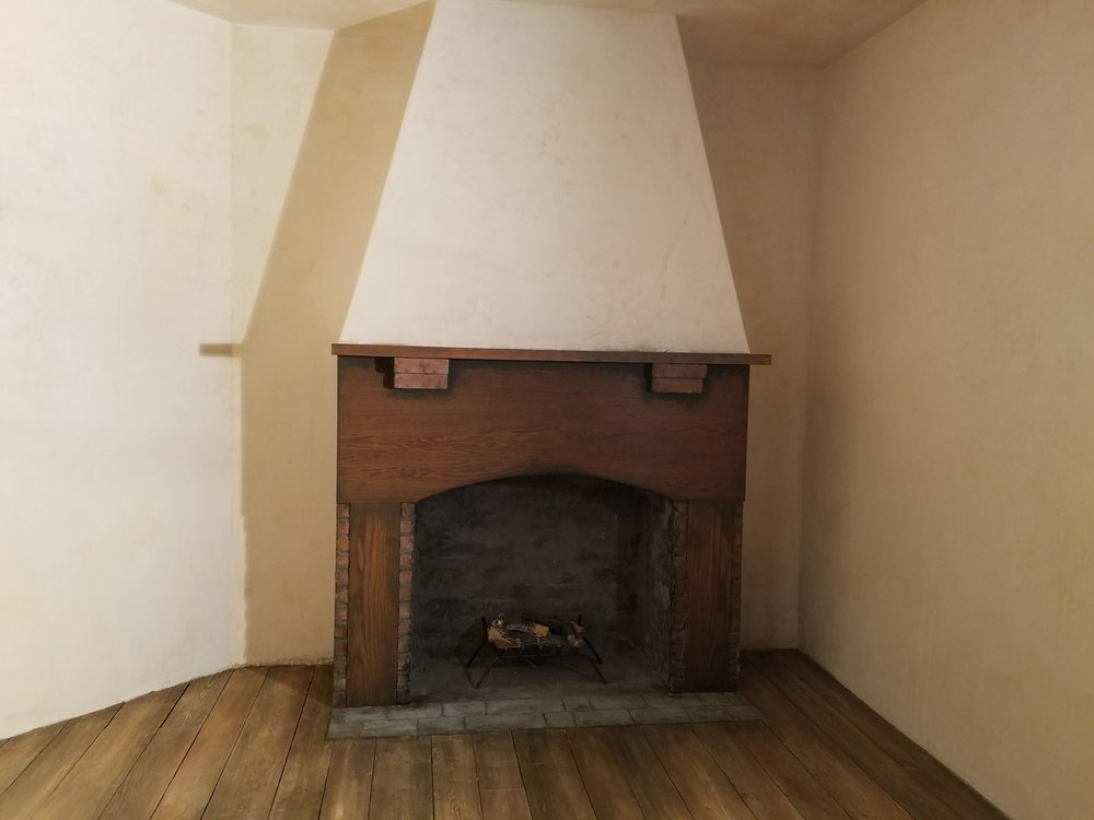 musuem fireplace.jpg