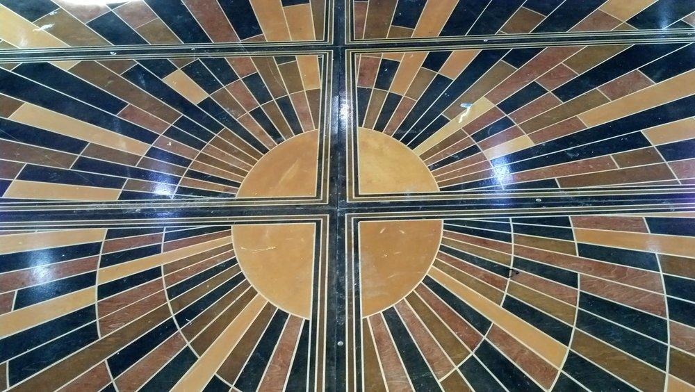 qotn floor.jpg