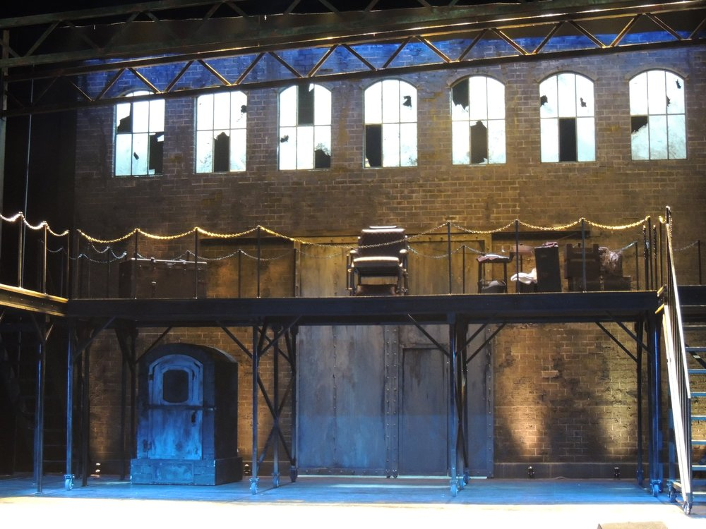scenic sweeny full stage-min.JPG