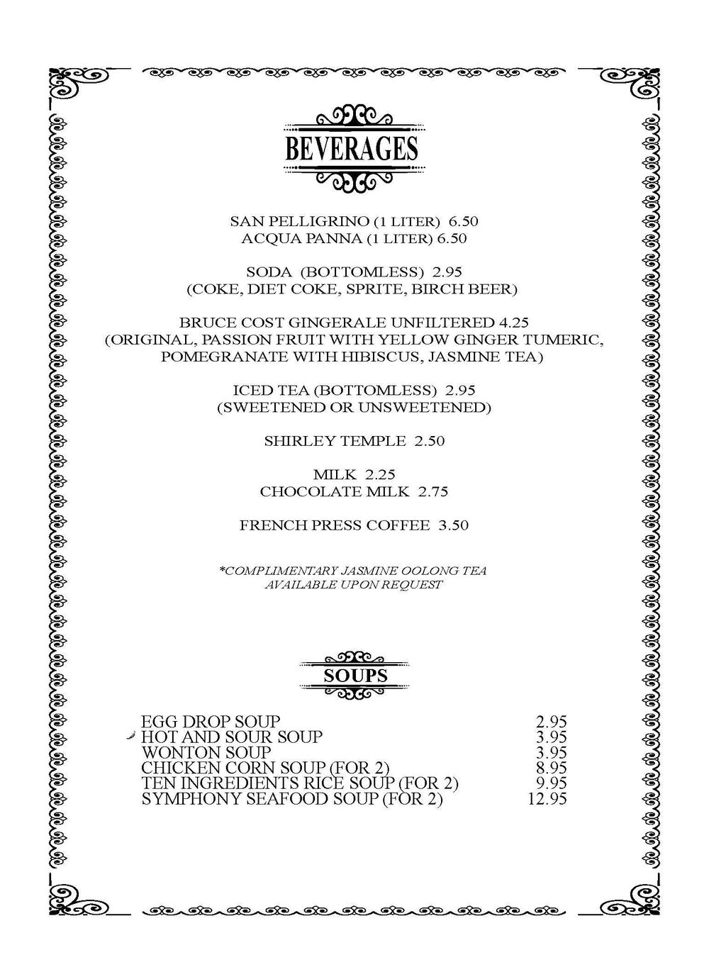 NOBLE EAST DINE IN MENU FOR AMY WEBSITE_Page_02.jpg