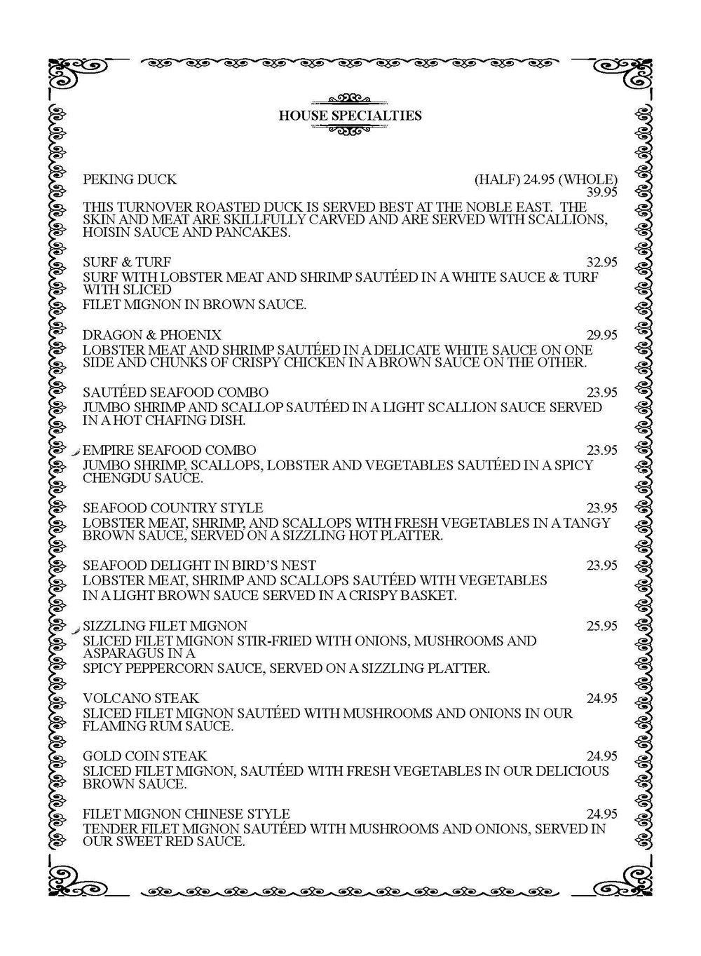 NOBLE EAST DINE IN MENU FOR AMY WEBSITE_Page_05.jpg