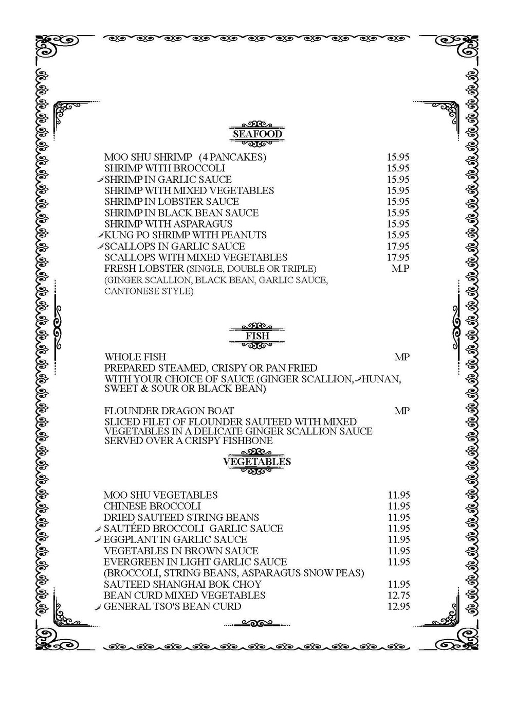 NOBLE EAST DINE IN MENU FOR AMY WEBSITE_Page_07.jpg