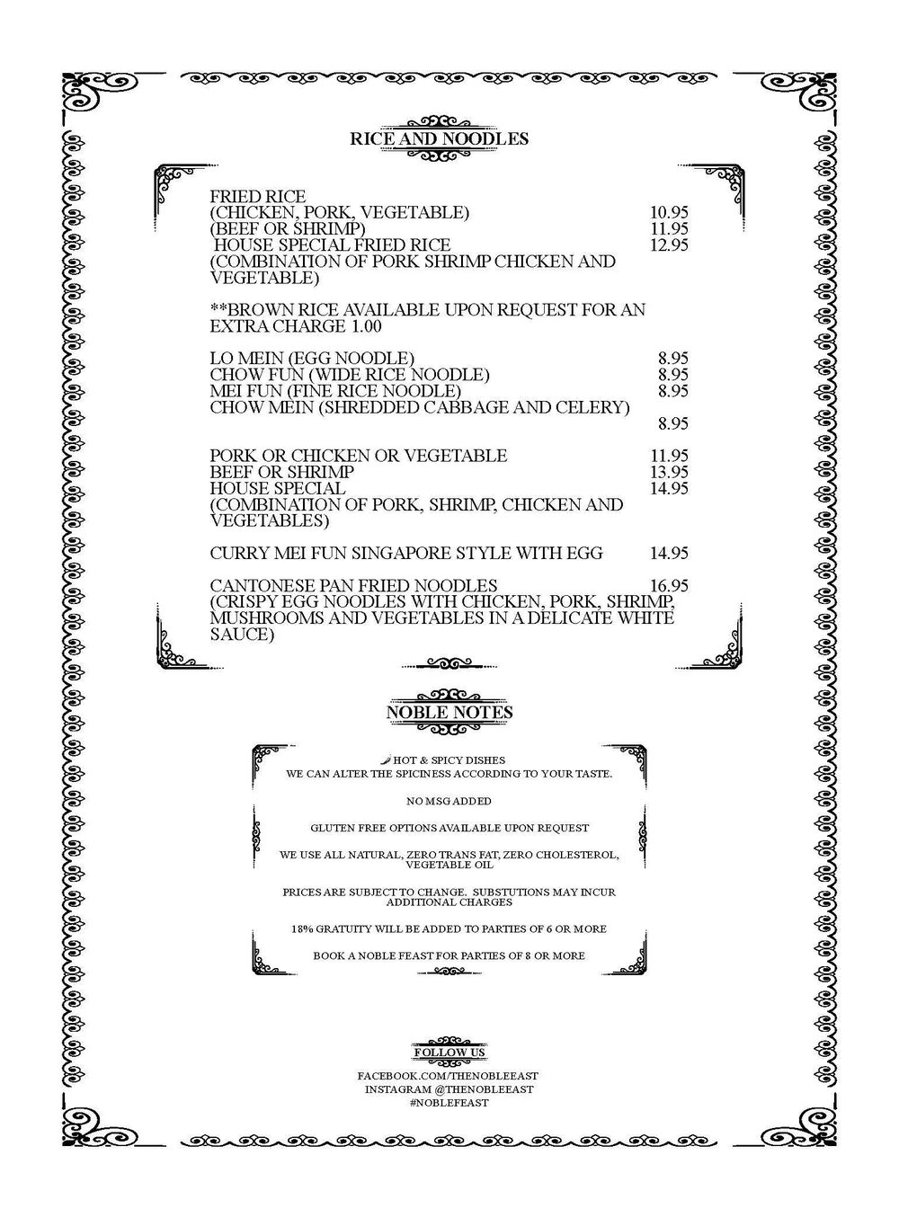 NOBLE EAST DINE IN MENU FOR AMY WEBSITE_Page_09.jpg