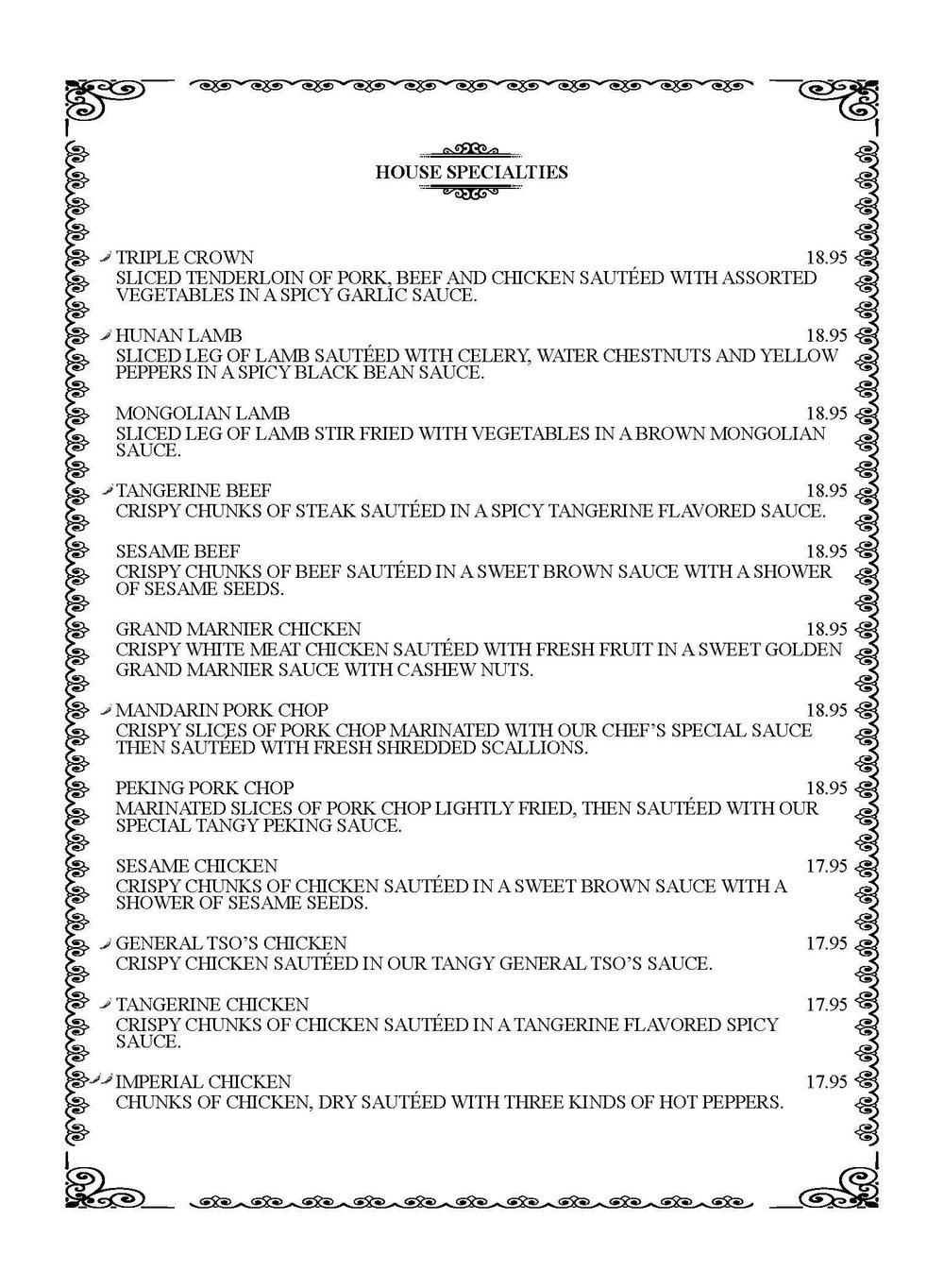 NOBLE EAST DINE IN MENU FOR AMY WEBSITE_Page_10.jpg