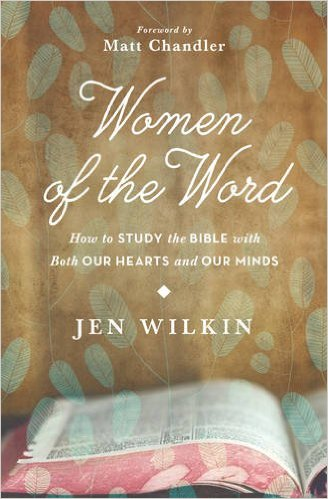 women of the word.jpg