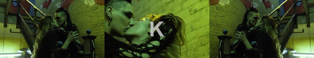 K_Final.jpg
