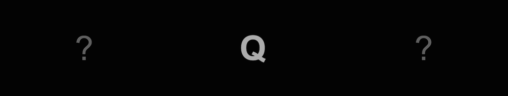 Q_Final.jpg