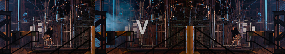 V_final.jpg