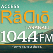 access-radio.png