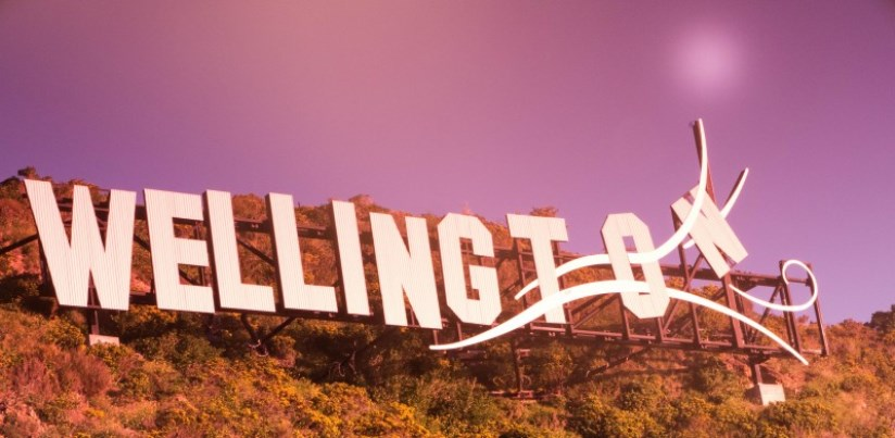 Wellington-Sign-800x391 LI.jpg