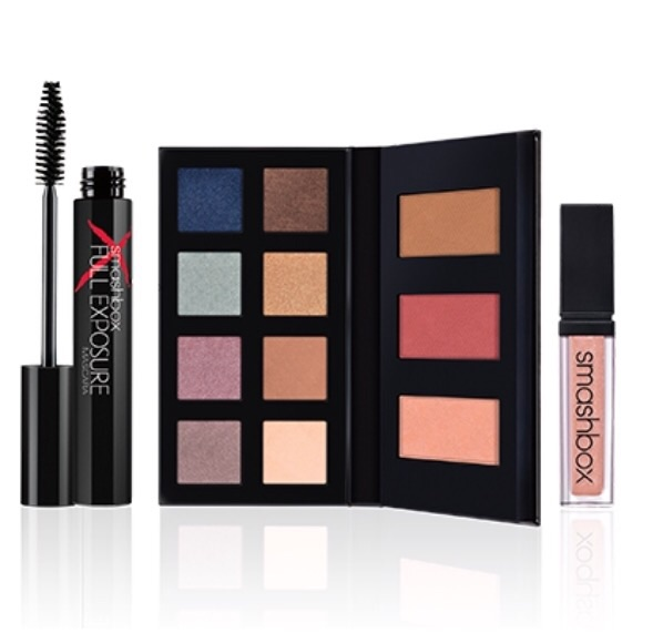 Image via Smashbox