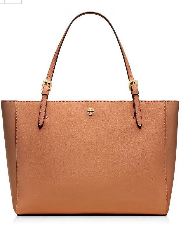 https://www.toryburch.com/york-buckle-tote/22149613.html?cgid=handbags-totes&dwvar_22149613_color=401&start=58